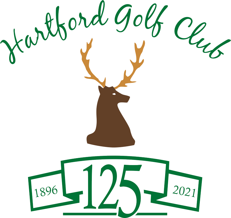 The Hartford Golf Club